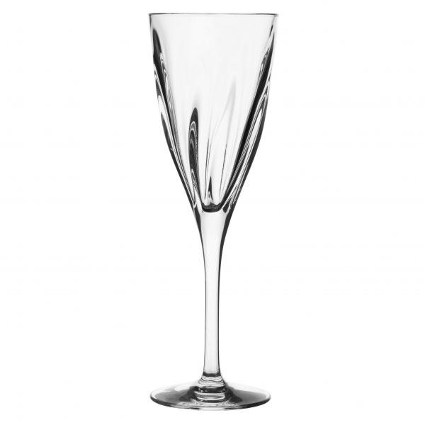 Прямые грани и уникальный блеск коллекции Cristal d