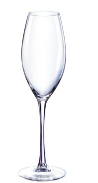 Набор фужеров 6шт 240МЛ Wine Emotions H9358H9358