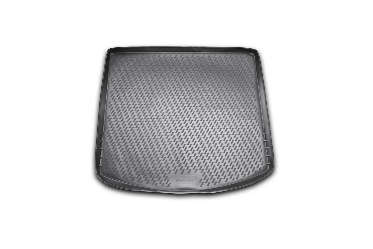 коврик в багажник chery crosseaster 2011 &gt ун полиуретан Коврик в багажник MAZDA CX 5, 2011->, кросс. (полиуретан)