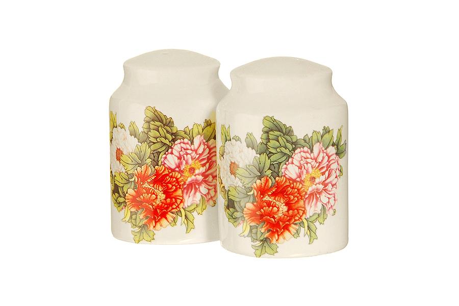 Набор для специй Японский сад. IM55049-1730ALIM55049-1730ALIMARI производит широкий ассортимент посуды из высококачественной керамики, основным ингредиентом которой является твердый доломит, поэтому все керамические изделия IMARI - легкие, белоснежные, прочные и устойчивы к высоким температурам. Высокое качество изделий достигается не только благодаря использованию особого сырья и новейших технологий и оборудования при изготовлении посуды, но также благодаря строгому контролю на всех этапах производственного процесса на фабрике в Китае. Нанесение сверкающей глазури, не содержащей свинца, придает изделиям IMARI превосходный блеск и особую прочность. Изделия IMARI можно мыть в посудомоечных машинах