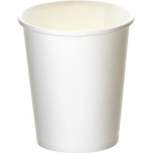 Набор одноразовых стаканов