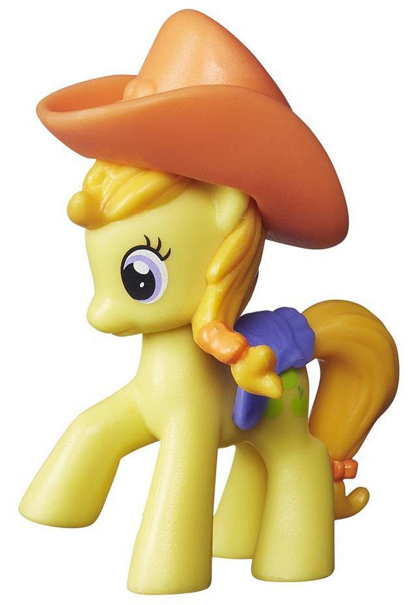 My Little Pony Фигурка Пони Jonagold my little pony фигурка mr carrot cake