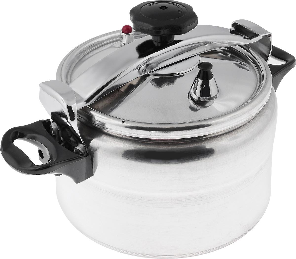 Скороварка  Appetite , 7 л - Посуда для приготовления