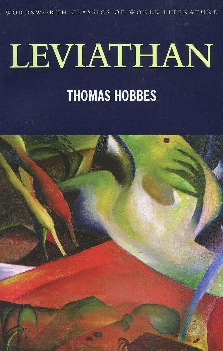 Leviathan business and ethics in a country with political socio economic crisis