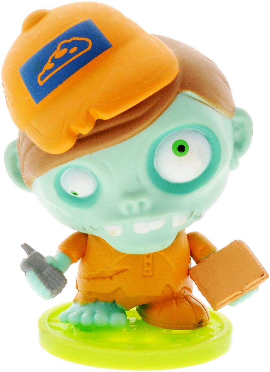 Zombie Zity Фигурка Эрни Снотти цены онлайн