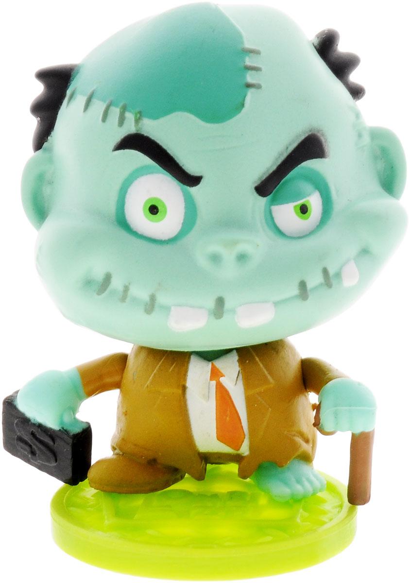 Zombie Zity Фигурка Мони Бэггс цены онлайн