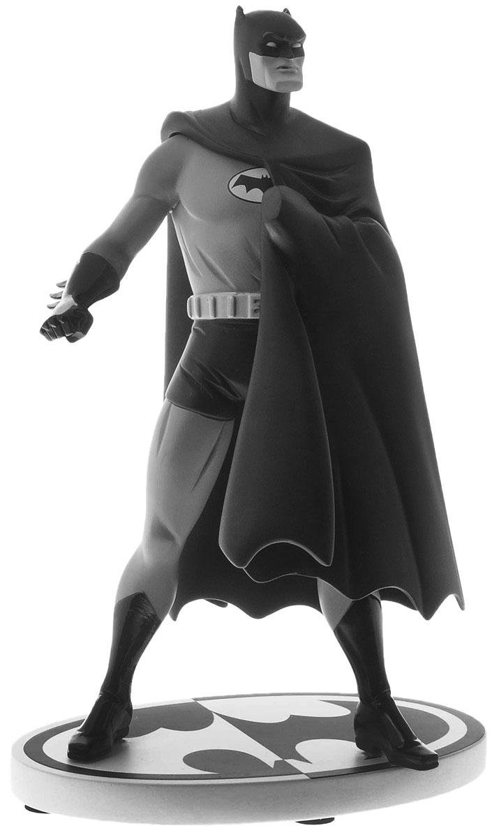 Фигурка Batman Black & White by Darwyn Cooke статуэтки