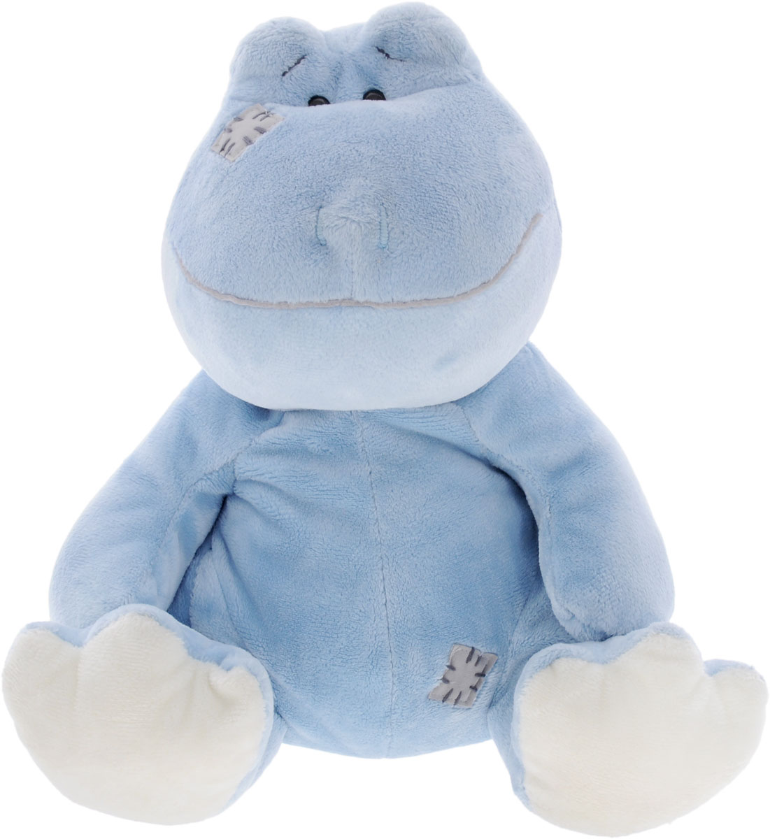 Me to You Мягкая игрушка Лягушка 25 см футболка для беременных printio мишка me to you