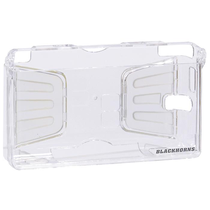 Пластиковый корпус с силиконовыми вставками для рук для DS LiteBH-DSL09815Пластиковый корпус с силиконовыми вставками для рук для приставки Nintendo DS Lite. Это стильная и надежная защита вашей консоли от ударов, царапин и других повреждений.Силиконовые вставки для комфорта ваших рукПолный доступ ко всем кнопкам управления