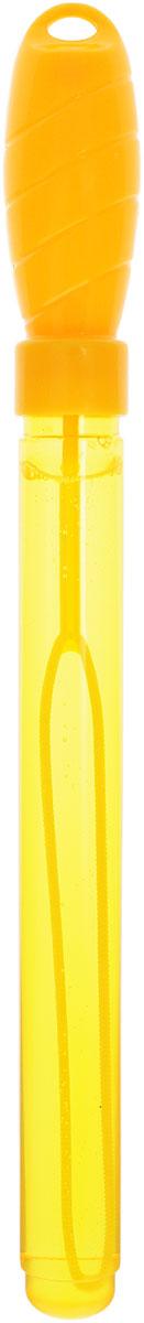 Dream Makers Мыльные пузыри Пузырьмеч цвет желтый -  Мыльные пузыри