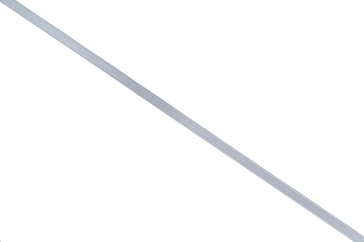 Лента атласная Prym, цвет: серый, ширина 6 мм, длина 25 м697070_2Атласная лента Prym изготовлена из 100% полиэстера. Область применения атласной ленты весьма широка. Изделие предназначено для оформления цветочных букетов, подарочных коробок, пакетов. Кроме того, она с успехом применяется для художественного оформления витрин, праздничного оформления помещений, изготовления искусственных цветов. Ее также можно использовать для творчества в различных техниках, таких как скрапбукинг, оформление аппликаций, для украшения фотоальбомов, подарков, конвертов, фоторамок, открыток и многого другого.Ширина ленты: 6 мм.Длина ленты: 25 м.