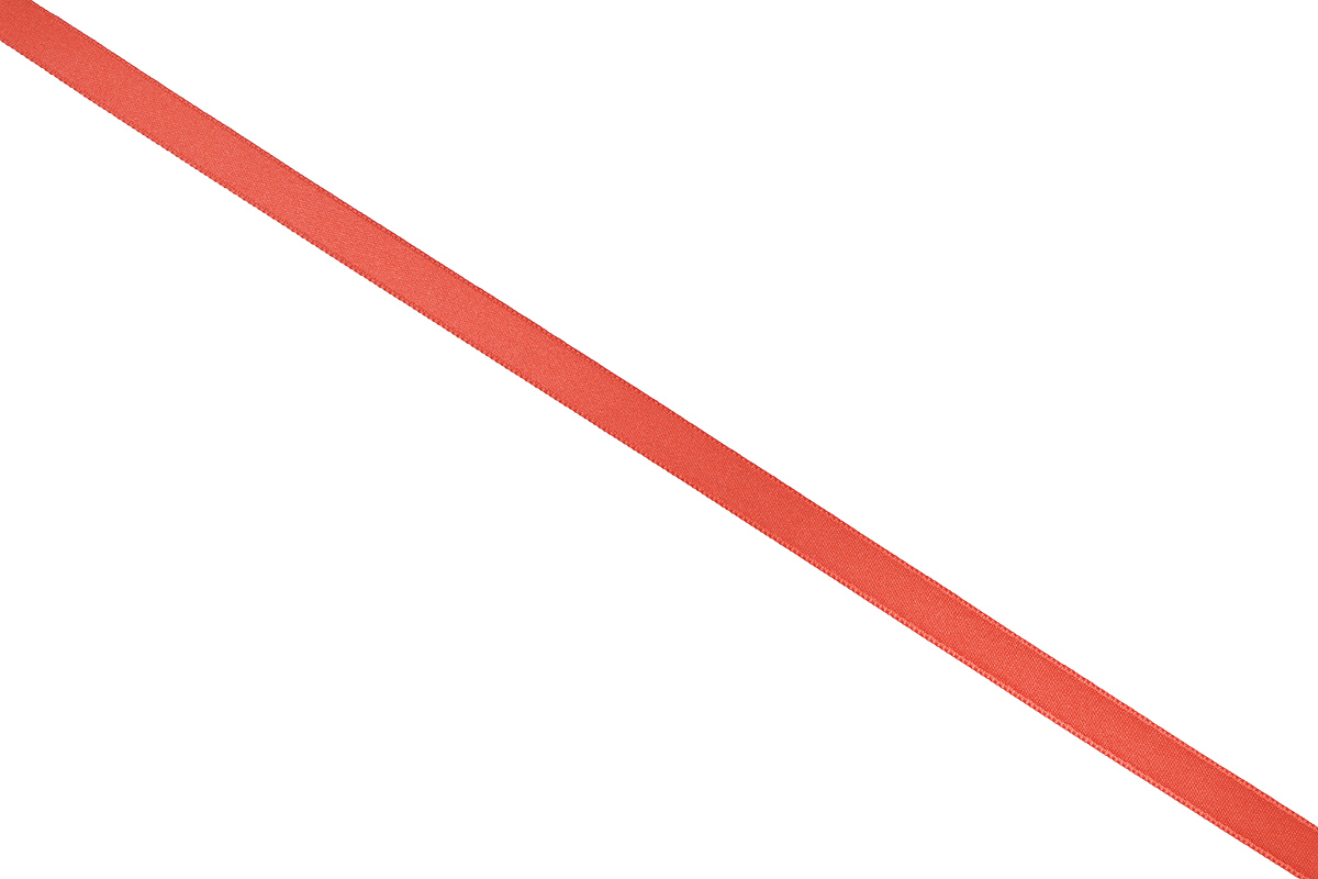 Лента атласная Prym, цвет: красный, ширина 10 мм, длина 25 м697086_71Атласная лента Prym изготовлена из 100% полиэстера. Область применения атласной ленты весьма широка. Изделие предназначено для оформления цветочных букетов, подарочных коробок, пакетов. Кроме того, она с успехом применяется для художественного оформления витрин, праздничного оформления помещений, изготовления искусственных цветов. Ее также можно использовать для творчества в различных техниках, таких как скрапбукинг, оформление аппликаций, для украшения фотоальбомов, подарков, конвертов, фоторамок, открыток и многого другого.Ширина ленты: 10 мм.Длина ленты: 25 м.