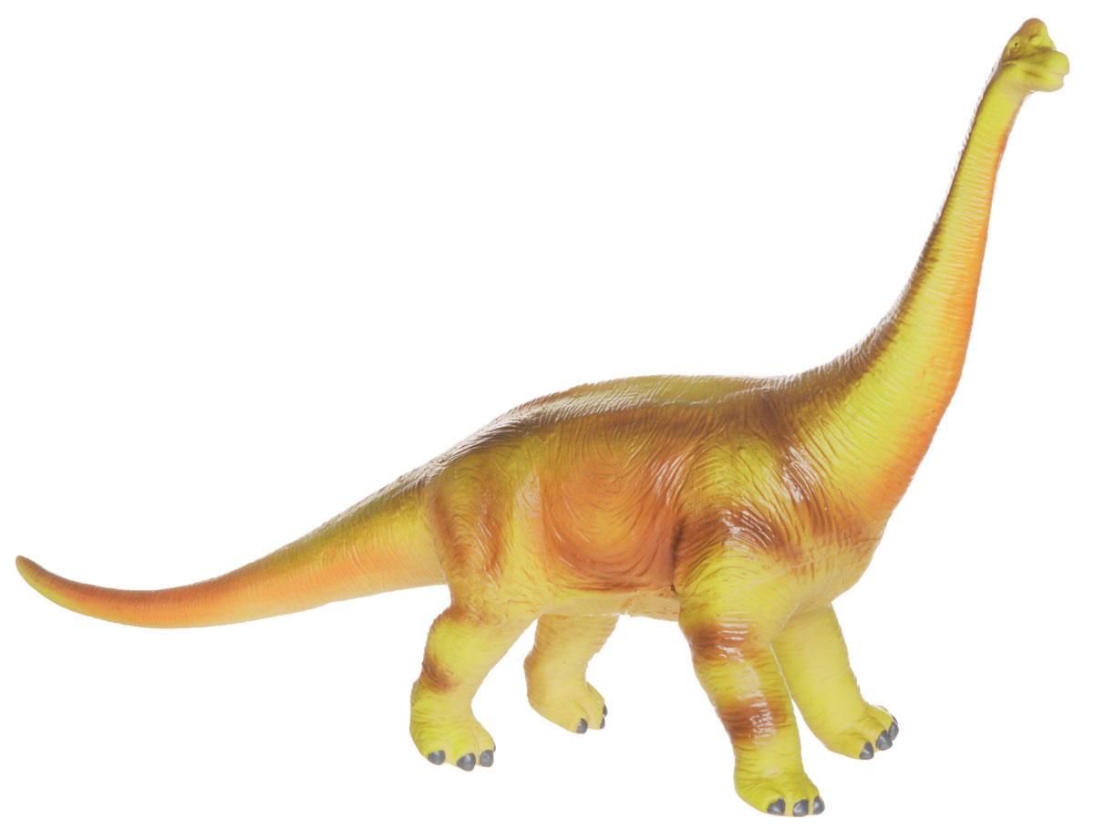Zakazat.ru HGL Фигурка Брахиозавр