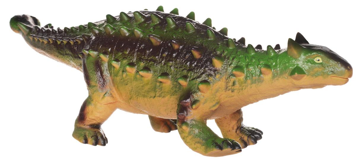 HGL Фигурка Таларурус hgl фигурка черепаха с подсветкой цвет ярко оранжевый