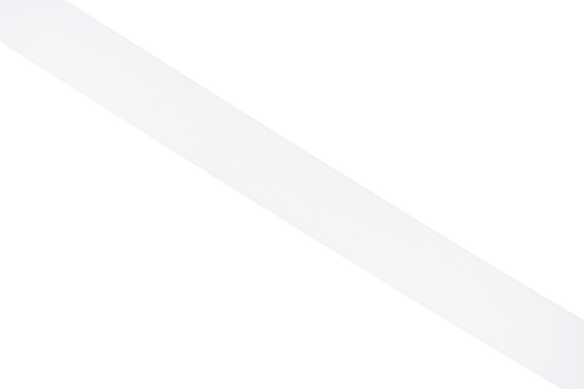 Лента атласная Prym, цвет: жемчужный, ширина 25 мм, длина 25 м695804_16Атласная лента Prym изготовлена из 100% полиэстера. Область применения атласной ленты весьма широка. Изделие предназначено для оформления цветочных букетов, подарочных коробок, пакетов. Кроме того, она с успехом применяется для художественного оформления витрин, праздничного оформления помещений, изготовления искусственных цветов. Ее также можно использовать для творчества в различных техниках, таких как скрапбукинг, оформление аппликаций, для украшения фотоальбомов, подарков, конвертов, фоторамок, открыток и многого другого.Ширина ленты: 25 мм.Длина ленты: 25 м.