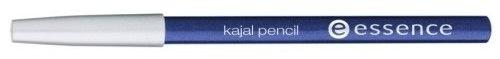 essence Карандаш для глаз Kajal Синий т.21, 1гр49888Изумительные цвета! Карандаш для глаз Kajal от Essence представлен в широкой гамме оттенков, что позволяет создать уникальный стиль. Обладают нежной, но стойкой текстурой. Текстура:Мягкий и жирный карандаш .