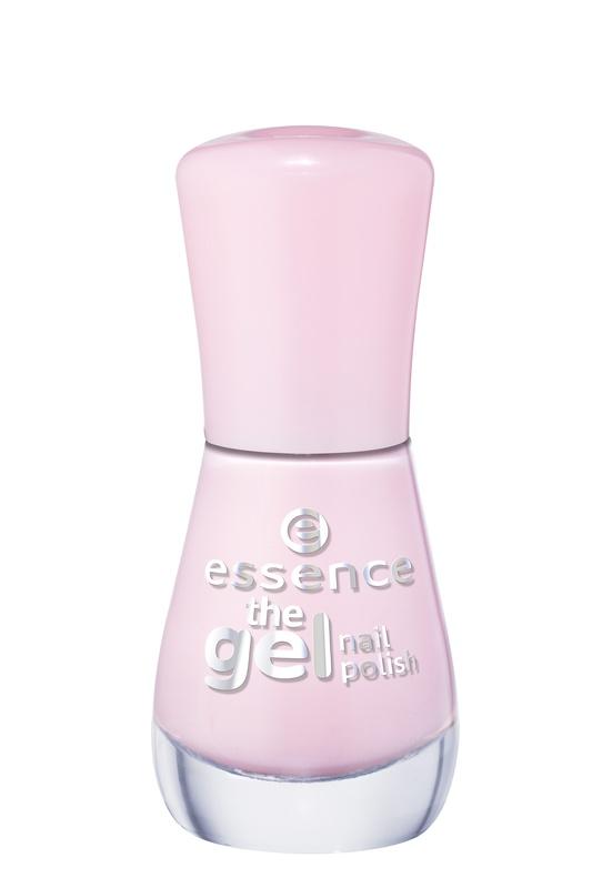 essence Лак для ногтей The gel nail нежно-розовый т.05, 8мл51191Лак для ногтей Gel Nail Polish, который совмещает в себе легкость нанесения и стойкий результат. Он на 60% превосходит по стойкости обычный лак для ногтей, дает максимальную защиту от сколов, длительный блеск, в то же время наносится так же легко, как и обычный лак, не требуя применения светодиодной или ультрафиолетовой лампы, а также легко удаляется с помощью жидкости для снятия лака.Инновационная технология с использованием ультратонких пигментов дает более интенсивный и стойкий цвет в сочетании с безупречным глянцевым блеском. Новые лаки для ногтей должны использоваться в сочетании с базовым слоем и верхним покрытием, все вместе давая отличный результат.Просто нанесите на ногти базовый слой и дайте ему полностью высохнуть, затем покрасьте ногти гелем для ногтей желаемого оттенка и тоже тщательно просушите. После этого нанесите верхнее защитное покрытие, и наслаждайтесь результатом! Легко удаляется с помощью обычного средства для снятия лака.Новые лаки для ногтей Essence Gel Nail Polish выпускаются в 46 оттенках с различными видами финишей — матовым, сатиновый, желе, мерцающий, переливающийся.Специально разработанная формула делает лак невероятно стойким и обеспечивает гелевый блеск маникюру. Инновационная технология делает цвет лака насыщенным, а нанесение легким и быстрым.