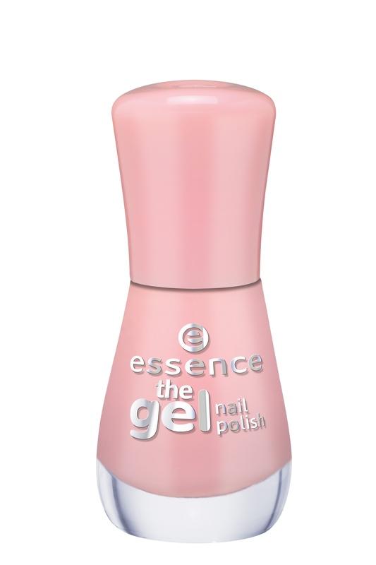 essence Лак для ногтей The gel nail розовый т.13, 8мл51199Лак для ногтей Gel Nail Polish, который совмещает в себе легкость нанесения и стойкий результат. Он на 60% превосходит по стойкости обычный лак для ногтей, дает максимальную защиту от сколов, длительный блеск, в то же время наносится так же легко, как и обычный лак, не требуя применения светодиодной или ультрафиолетовой лампы, а также легко удаляется с помощью жидкости для снятия лака.Инновационная технология с использованием ультратонких пигментов дает более интенсивный и стойкий цвет в сочетании с безупречным глянцевым блеском. Новые лаки для ногтей должны использоваться в сочетании с базовым слоем и верхним покрытием, все вместе давая отличный результат.Просто нанесите на ногти базовый слой и дайте ему полностью высохнуть, затем покрасьте ногти гелем для ногтей желаемого оттенка и тоже тщательно просушите. После этого нанесите верхнее защитное покрытие, и наслаждайтесь результатом! Легко удаляется с помощью обычного средства для снятия лака.Новые лаки для ногтей Essence Gel Nail Polish выпускаются в 46 оттенках с различными видами финишей — матовым, сатиновый, желе, мерцающий, переливающийся.Специально разработанная формула делает лак невероятно стойким и обеспечивает гелевый блеск маникюру. Инновационная технология делает цвет лака насыщенным, а нанесение легким и быстрым.