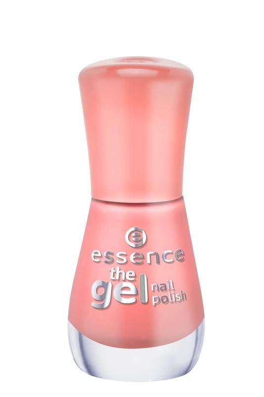 essence Лак для ногтей The gel nail абрикосовый т.24, 8мл51210Лак для ногтей Gel Nail Polish, который совмещает в себе легкость нанесения и стойкий результат. Он на 60% превосходит по стойкости обычный лак для ногтей, дает максимальную защиту от сколов, длительный блеск, в то же время наносится так же легко, как и обычный лак, не требуя применения светодиодной или ультрафиолетовой лампы, а также легко удаляется с помощью жидкости для снятия лака.Инновационная технология с использованием ультратонких пигментов дает более интенсивный и стойкий цвет в сочетании с безупречным глянцевым блеском. Новые лаки для ногтей должны использоваться в сочетании с базовым слоем и верхним покрытием, все вместе давая отличный результат.Просто нанесите на ногти базовый слой и дайте ему полностью высохнуть, затем покрасьте ногти гелем для ногтей желаемого оттенка и тоже тщательно просушите. После этого нанесите верхнее защитное покрытие, и наслаждайтесь результатом! Легко удаляется с помощью обычного средства для снятия лака.Новые лаки для ногтей Essence Gel Nail Polish выпускаются в 46 оттенках с различными видами финишей — матовым, сатиновый, желе, мерцающий, переливающийся.Специально разработанная формула делает лак невероятно стойким и обеспечивает гелевый блеск маникюру. Инновационная технология делает цвет лака насыщенным, а нанесение легким и быстрым.