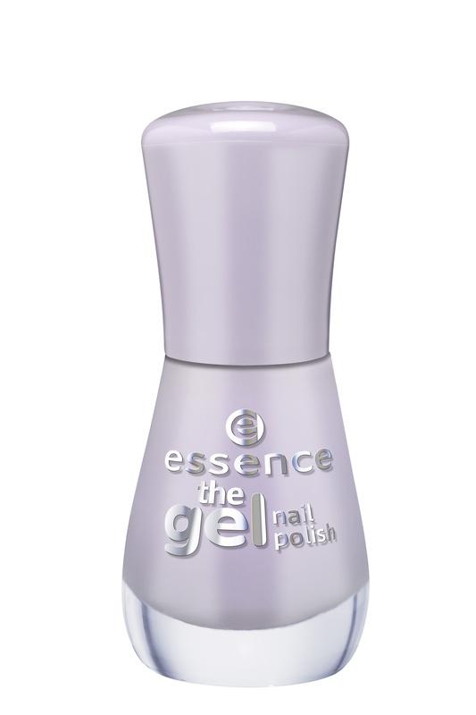 essence Лак для ногтей The gel nail бледно-сиреневый т.37, 8мл51223Лак для ногтей Gel Nail Polish, который совмещает в себе легкость нанесения и стойкий результат. Он на 60% превосходит по стойкости обычный лак для ногтей, дает максимальную защиту от сколов, длительный блеск, в то же время наносится так же легко, как и обычный лак, не требуя применения светодиодной или ультрафиолетовой лампы, а также легко удаляется с помощью жидкости для снятия лака.Инновационная технология с использованием ультратонких пигментов дает более интенсивный и стойкий цвет в сочетании с безупречным глянцевым блеском. Новые лаки для ногтей должны использоваться в сочетании с базовым слоем и верхним покрытием, все вместе давая отличный результат.Просто нанесите на ногти базовый слой и дайте ему полностью высохнуть, затем покрасьте ногти гелем для ногтей желаемого оттенка и тоже тщательно просушите. После этого нанесите верхнее защитное покрытие, и наслаждайтесь результатом! Легко удаляется с помощью обычного средства для снятия лака.Новые лаки для ногтей Essence Gel Nail Polish выпускаются в 46 оттенках с различными видами финишей — матовым, сатиновый, желе, мерцающий, переливающийся.Специально разработанная формула делает лак невероятно стойким и обеспечивает гелевый блеск маникюру. Инновационная технология делает цвет лака насыщенным, а нанесение легким и быстрым.