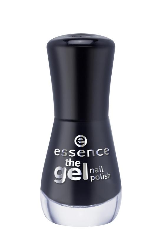 essence Лак для ногтей The gel nail черный т.46, 8мл51232Лак для ногтей Gel Nail Polish, который совмещает в себе легкость нанесения и стойкий результат. Он на 60% превосходит по стойкости обычный лак для ногтей, дает максимальную защиту от сколов, длительный блеск, в то же время наносится так же легко, как и обычный лак, не требуя применения светодиодной или ультрафиолетовой лампы, а также легко удаляется с помощью жидкости для снятия лака.Инновационная технология с использованием ультратонких пигментов дает более интенсивный и стойкий цвет в сочетании с безупречным глянцевым блеском. Новые лаки для ногтей должны использоваться в сочетании с базовым слоем и верхним покрытием, все вместе давая отличный результат.Просто нанесите на ногти базовый слой и дайте ему полностью высохнуть, затем покрасьте ногти гелем для ногтей желаемого оттенка и тоже тщательно просушите. После этого нанесите верхнее защитное покрытие, и наслаждайтесь результатом! Легко удаляется с помощью обычного средства для снятия лака.Новые лаки для ногтей Essence Gel Nail Polish выпускаются в 46 оттенках с различными видами финишей — матовым, сатиновый, желе, мерцающий, переливающийся.Специально разработанная формула делает лак невероятно стойким и обеспечивает гелевый блеск маникюру. Инновационная технология делает цвет лака насыщенным, а нанесение легким и быстрым.