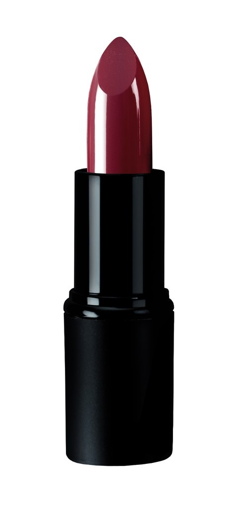 SLEEK MAKEUP Губная помада True Colour Lipstick Tweek 815, глянцевая, 3,5гр96068311Матовая помада ярких, сочных оттенков. Высокопигментированная. Обогащенная витамином Е для увлажнения и защиты губ. Легко скользит по губам при нанесении.Хранить в сухом прохладном месте. Не тестируется на животных