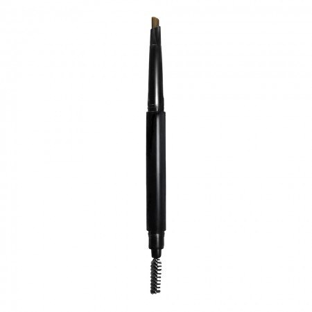 SLEEK MAKEUP Контур для бровей EYEBROW STYLIST Medium, 14гр контур для бровей light sleek makeup