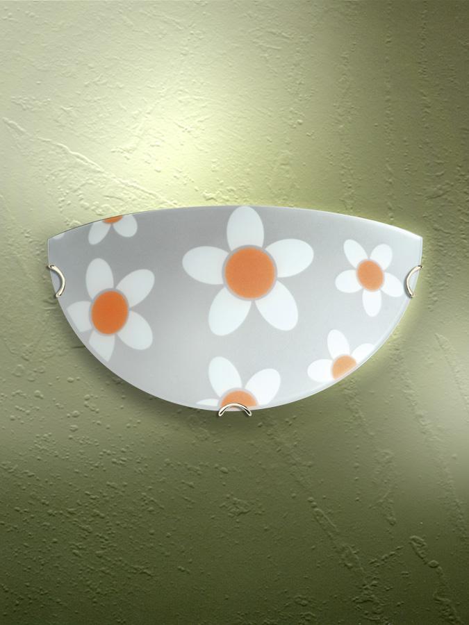 Бра Vitaluce, 1 х Е27, 100Вт. V6014/1AV6014/1AБра Vitaluce, выполненное в классическом стиле, станет украшением вашей комнаты и изысканно дополнит интерьер. Изделие крепится к стене. Такое бра отлично подойдет для освещения кабинета, спальни или гостиной. Бра выполнено из качественного металла. В коллекциях Бра Vitaluce представлены разные стили - от классики до хайтека. При разработке и создании новых изделий тщательно подобраны все элементы и комплектующие, а также контролируется высокое качество на каждом этапе производства, большое внимание уделяется подбору цвета и декорированию изделия, что делает светильники гармоничными и законченными.