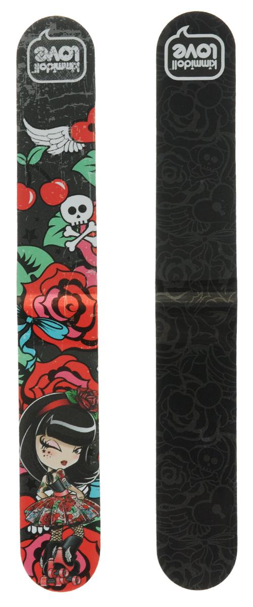 Kimmidoll Набор из 2-х закладок на магните  Роузи Рокет  -  Закладки для книг