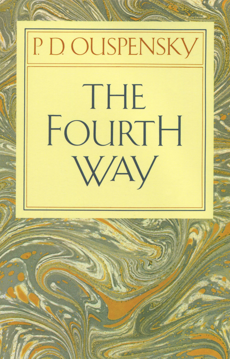The Fourth Way hunter е warriors omen of the stars 1 the fourth apprentice