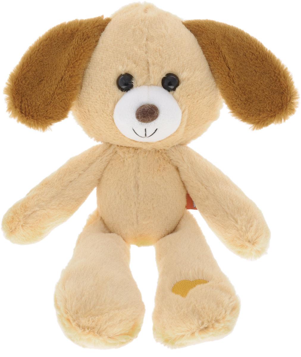 Fancy Мягкая игрушка Собачка Банди 28 см