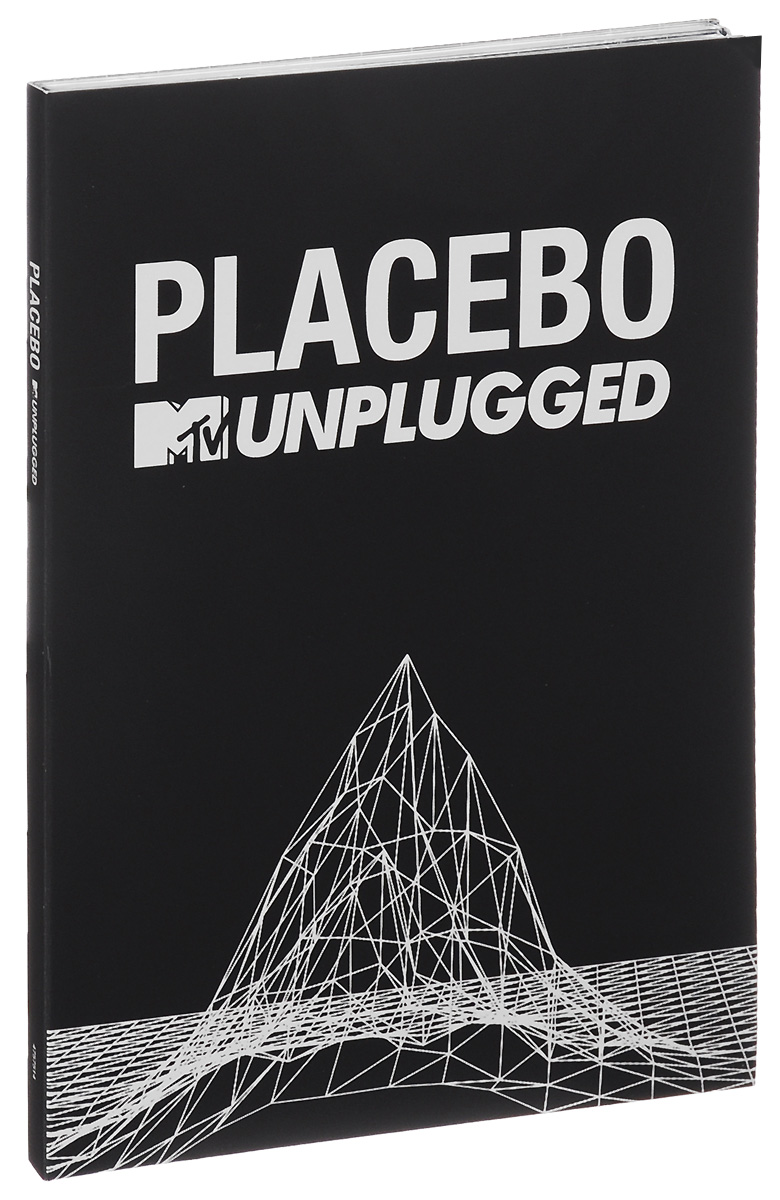 Placebo: MTV Unplugged talk to me like i m someone you love revised edition