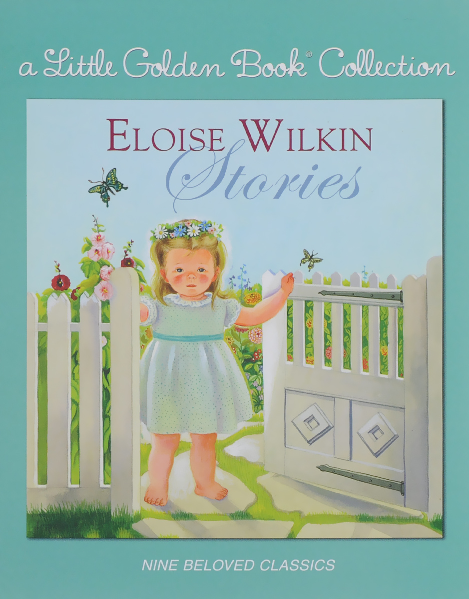 Eloise Wilkin Stories father and son of the complete collection of sound books classics children s comics best selling books