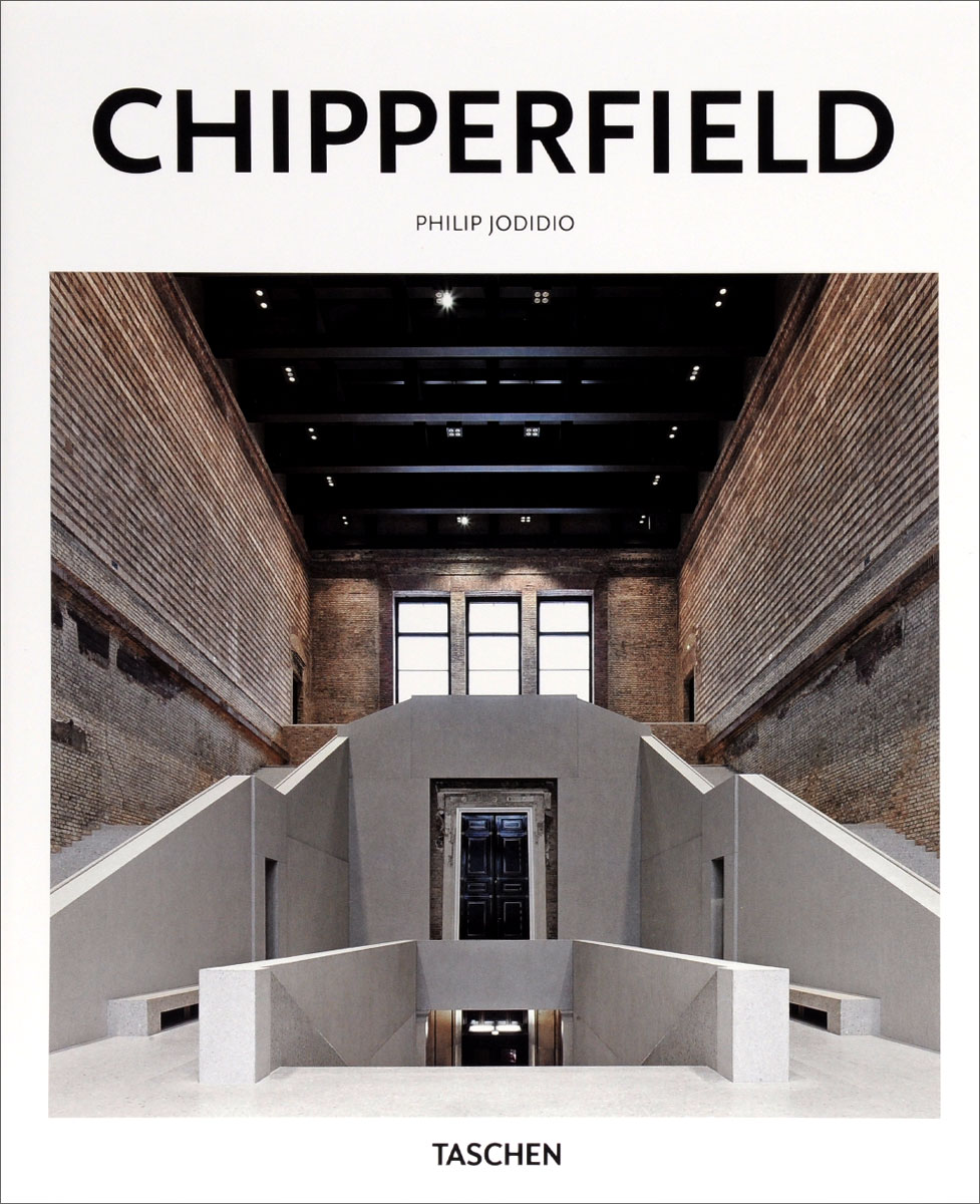 David Chipperfield city center to regional mall – architecture the automobile