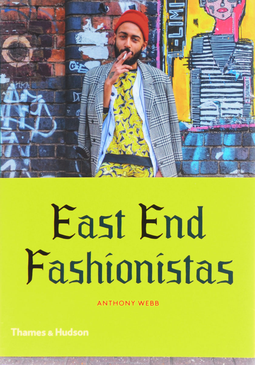 East End Fashionistas atamjit singh pal paramjit kaur khinda and amarjit singh gill local drug delivery from concept to clinical applications