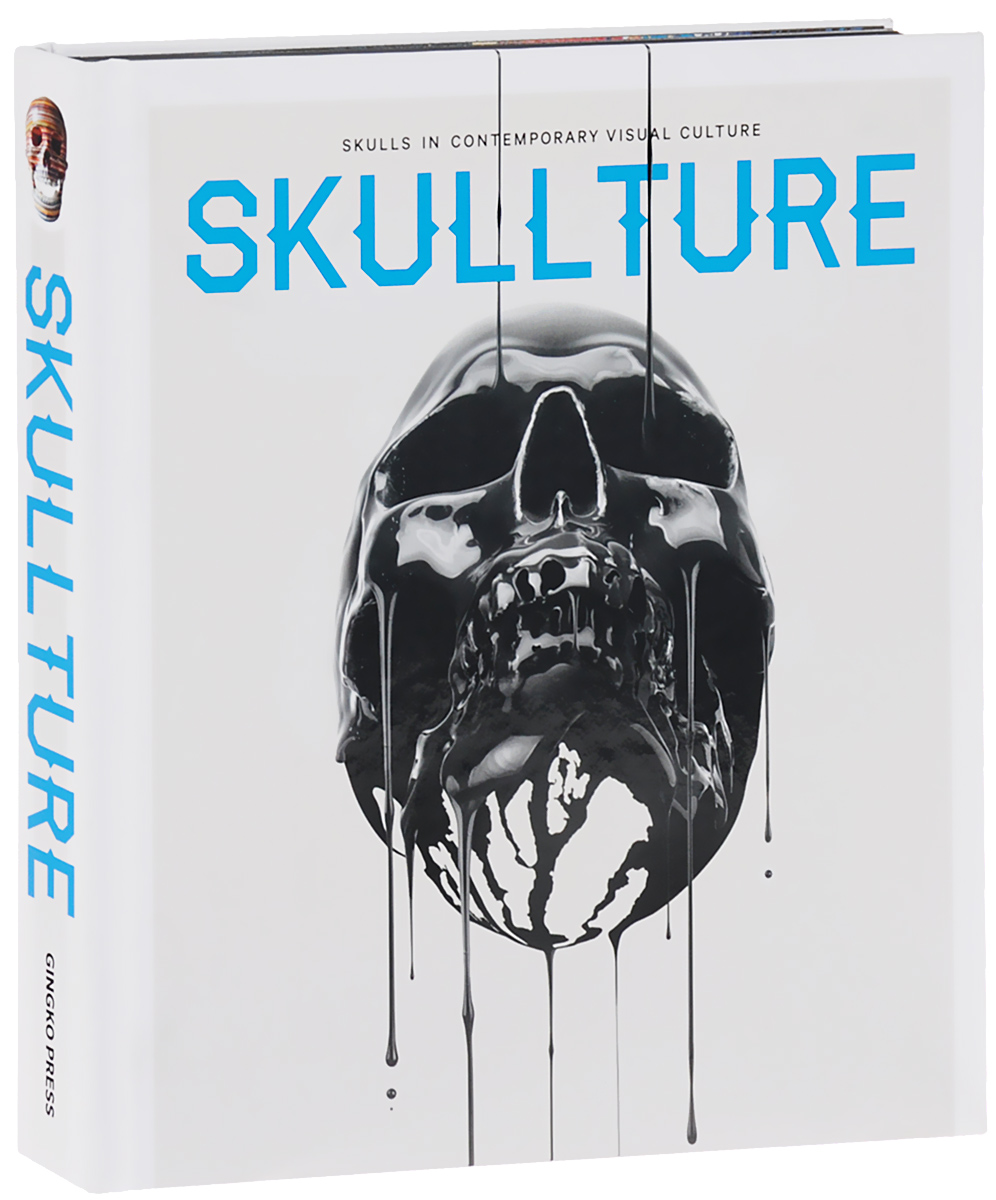 Skullture: Skulls in Contemporary Visual Culture rahma bourqia in the shadow of the sultan – culture power