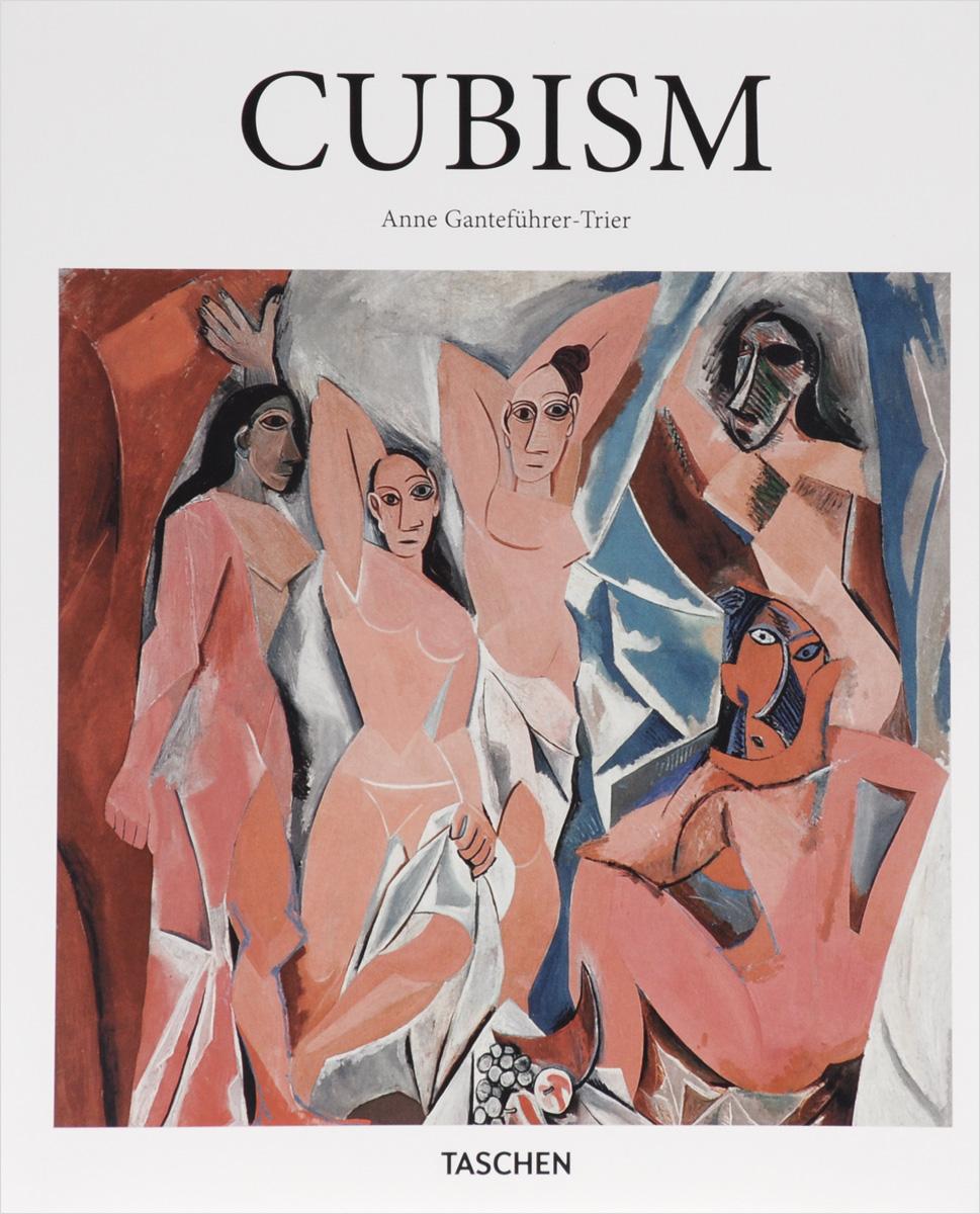 Cubism the picasso s cubism