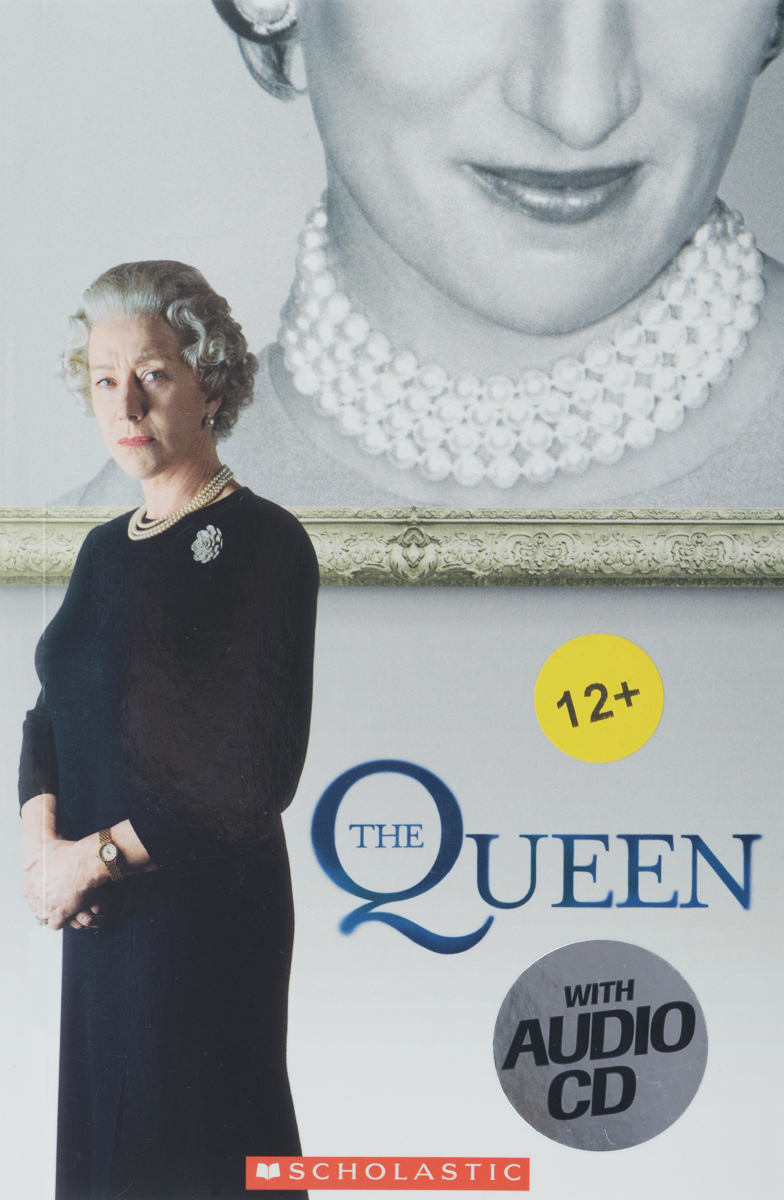 The Queen: Level 3: (+ CD) queen queen news of the world 40th anniversary lp 3 cd dvd