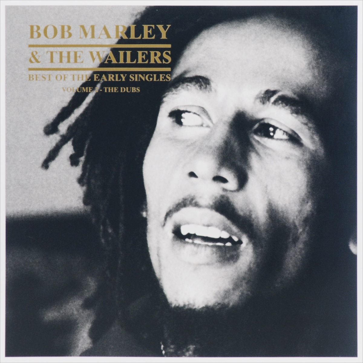 Боб Марли Bob Marley. Best Of The Early Singles. Volume 2. The Dubs. Limited Edition (2 LP) cd hugh laurie let them talk