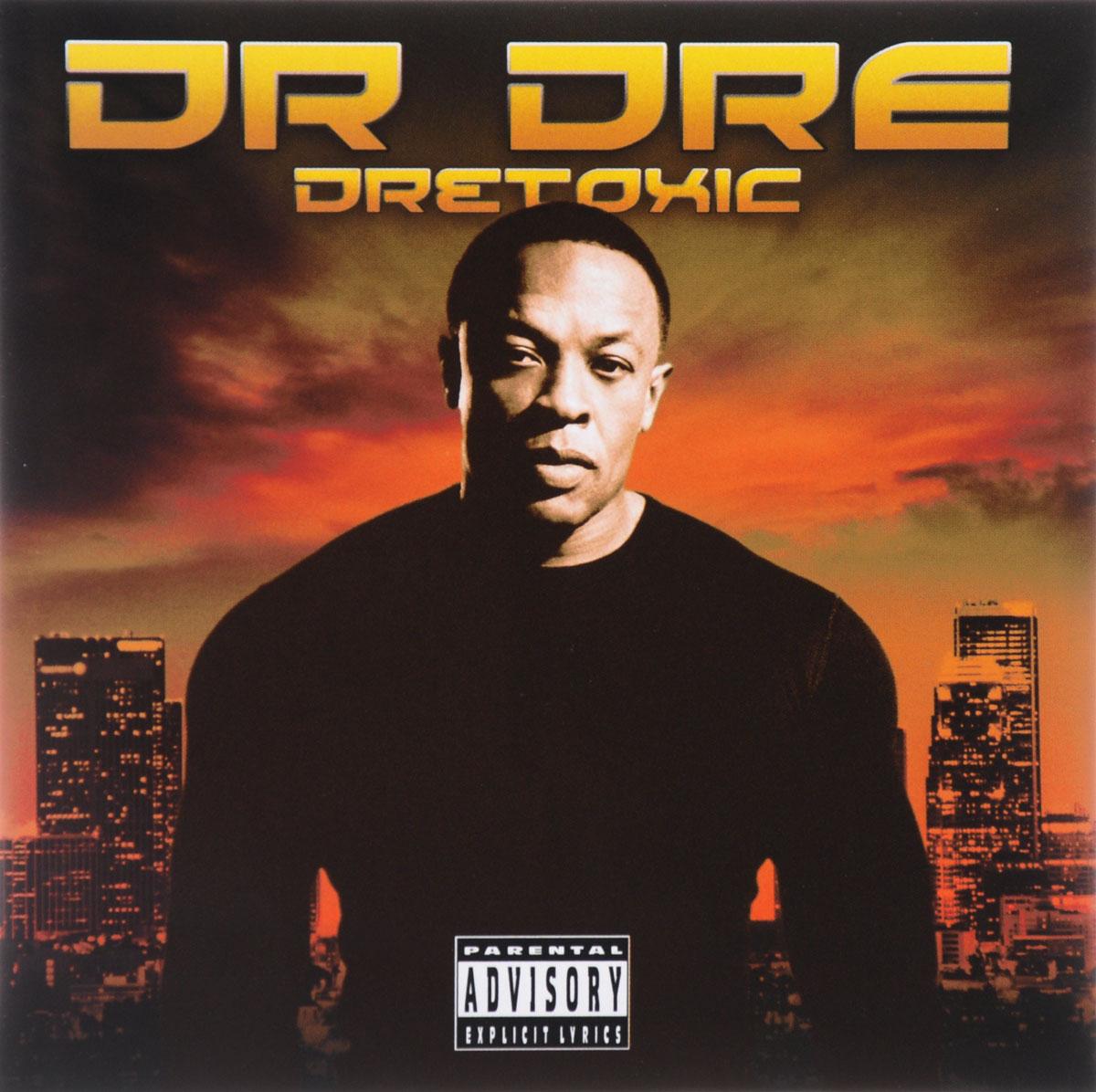 Dr Dre Dr Dre. Dretoxic dr dre
