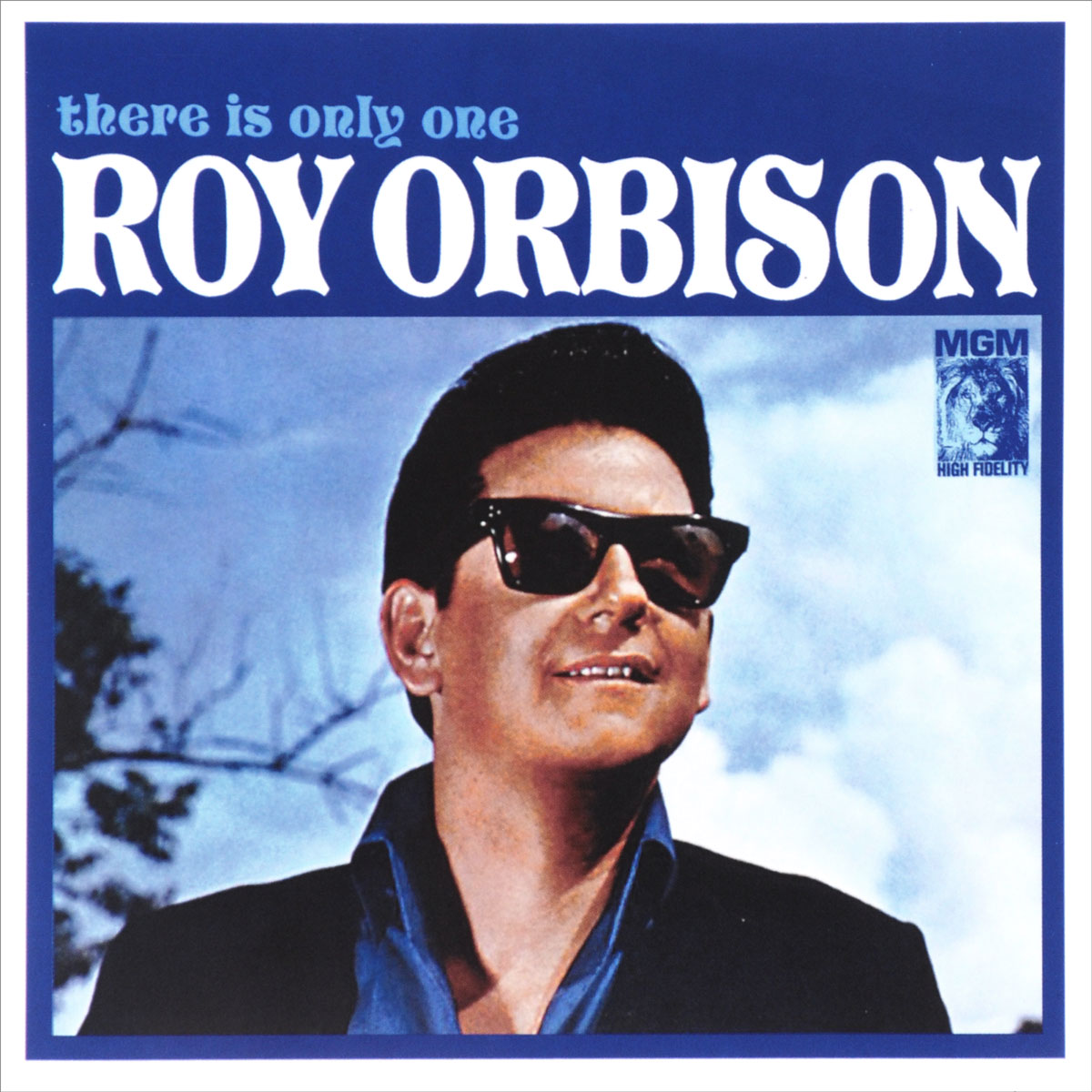Рой Орбисон Roy Orbison. There Is Only One футболка для беременных there is only a good mother 00031 2015