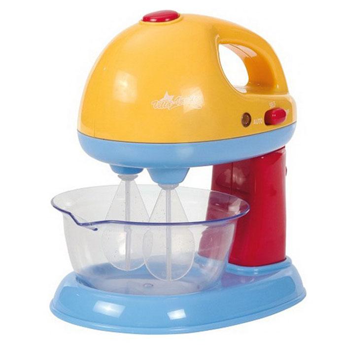 Playgo Игровой набор My Mixer - Сюжетно-ролевые игрушки