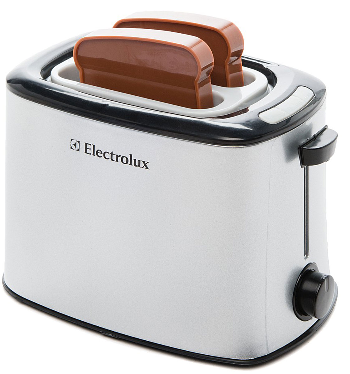 Klein Игровой набор Electrolux Тостер, Theo Klein GmbH