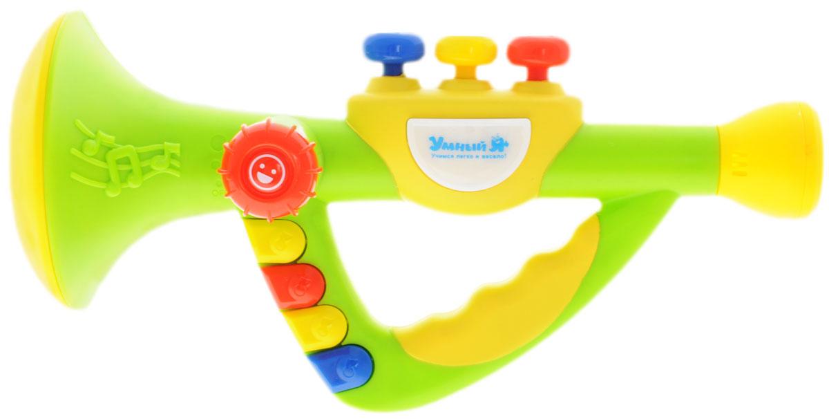 Zhorya Музыкальная дудочка электронные игрушки zhorya деткий компьютер планшет