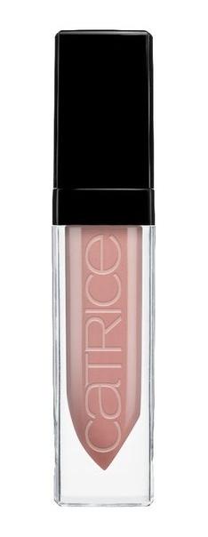 CATRICE Губная помада Shine Appeal Fluid Lipstick 080 Rose, Would You ? светло-коричневый, 5мл54429Жидкая помада CATRICE Shine Appeal Fluid Lipstick – инновационный продукт-гибрид, в котором выразительность и яркость помады сочетается с максимальным глянцевым эффектом блеска для губ. Она легко и равномерно наносится, а благодаря наличию в составе витамина Е – нежно питает чувствительную кожу губ. Гибридная природа продукта подчеркнута и его изысканной упаковкойКакая губная помада лучше. Статья OZON Гид