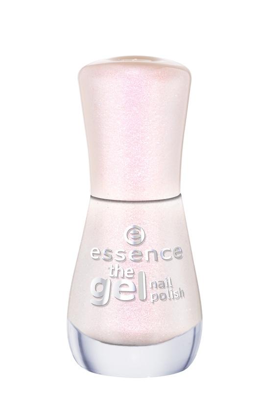 essence Лак для ногтей The gel nail телесный с блеском т.04, 8мл51190Лак для ногтей Gel Nail Polish, который совмещает в себе легкость нанесения и стойкий результат. Он на 60% превосходит по стойкости обычный лак для ногтей, дает максимальную защиту от сколов, длительный блеск, в то же время наносится так же легко, как и обычный лак, не требуя применения светодиодной или ультрафиолетовой лампы, а также легко удаляется с помощью жидкости для снятия лака.Инновационная технология с использованием ультратонких пигментов дает более интенсивный и стойкий цвет в сочетании с безупречным глянцевым блеском. Новые лаки для ногтей должны использоваться в сочетании с базовым слоем и верхним покрытием, все вместе давая отличный результат.Просто нанесите на ногти базовый слой и дайте ему полностью высохнуть, затем покрасьте ногти гелем для ногтей желаемого оттенка и тоже тщательно просушите. После этого нанесите верхнее защитное покрытие, и наслаждайтесь результатом! Легко удаляется с помощью обычного средства для снятия лака.Новые лаки для ногтей Essence Gel Nail Polish выпускаются в 46 оттенках с различными видами финишей — матовым, сатиновый, желе, мерцающий, переливающийся.Специально разработанная формула делает лак невероятно стойким и обеспечивает гелевый блеск маникюру. Инновационная технология делает цвет лака насыщенным, а нанесение легким и быстрым.