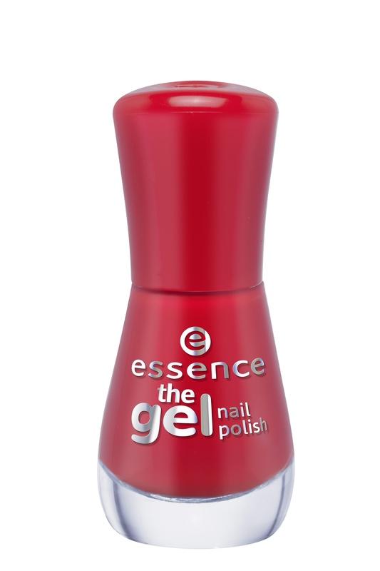 essence Лак для ногтей The gel nail вишневый т.16, 8мл51202Лак для ногтей Gel Nail Polish, который совмещает в себе легкость нанесения и стойкий результат. Он на 60% превосходит по стойкости обычный лак для ногтей, дает максимальную защиту от сколов, длительный блеск, в то же время наносится так же легко, как и обычный лак, не требуя применения светодиодной или ультрафиолетовой лампы, а также легко удаляется с помощью жидкости для снятия лака.Инновационная технология с использованием ультратонких пигментов дает более интенсивный и стойкий цвет в сочетании с безупречным глянцевым блеском. Новые лаки для ногтей должны использоваться в сочетании с базовым слоем и верхним покрытием, все вместе давая отличный результат.Просто нанесите на ногти базовый слой и дайте ему полностью высохнуть, затем покрасьте ногти гелем для ногтей желаемого оттенка и тоже тщательно просушите. После этого нанесите верхнее защитное покрытие, и наслаждайтесь результатом! Легко удаляется с помощью обычного средства для снятия лака.Новые лаки для ногтей Essence Gel Nail Polish выпускаются в 46 оттенках с различными видами финишей — матовым, сатиновый, желе, мерцающий, переливающийся.Специально разработанная формула делает лак невероятно стойким и обеспечивает гелевый блеск маникюру. Инновационная технология делает цвет лака насыщенным, а нанесение легким и быстрым.