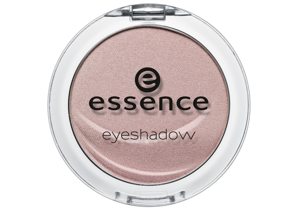 essence Тени для век MONO Розово-телесный т.20, 2,5гр тени для век essence kalinka beauty mono eyeshadow 03 цвет 03 green scene variant hex name a3cec9