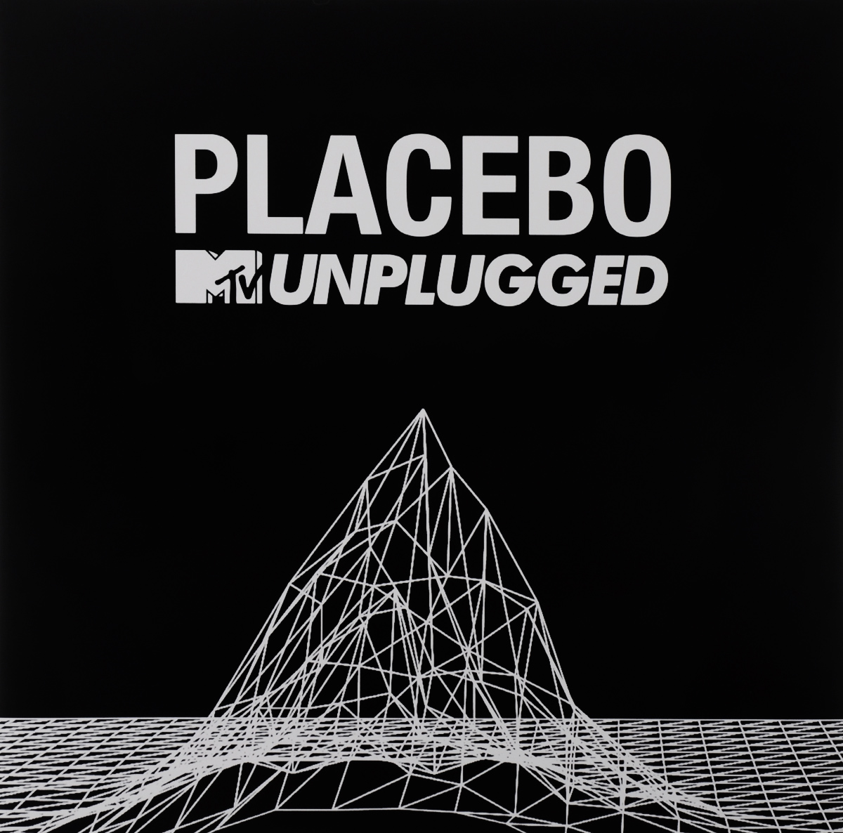 Placebo Placebo. MTV Unplugged. Exclusive Edition (2 LP) placebo mtv unplugged limited deluxe edition blu ray dvd cd
