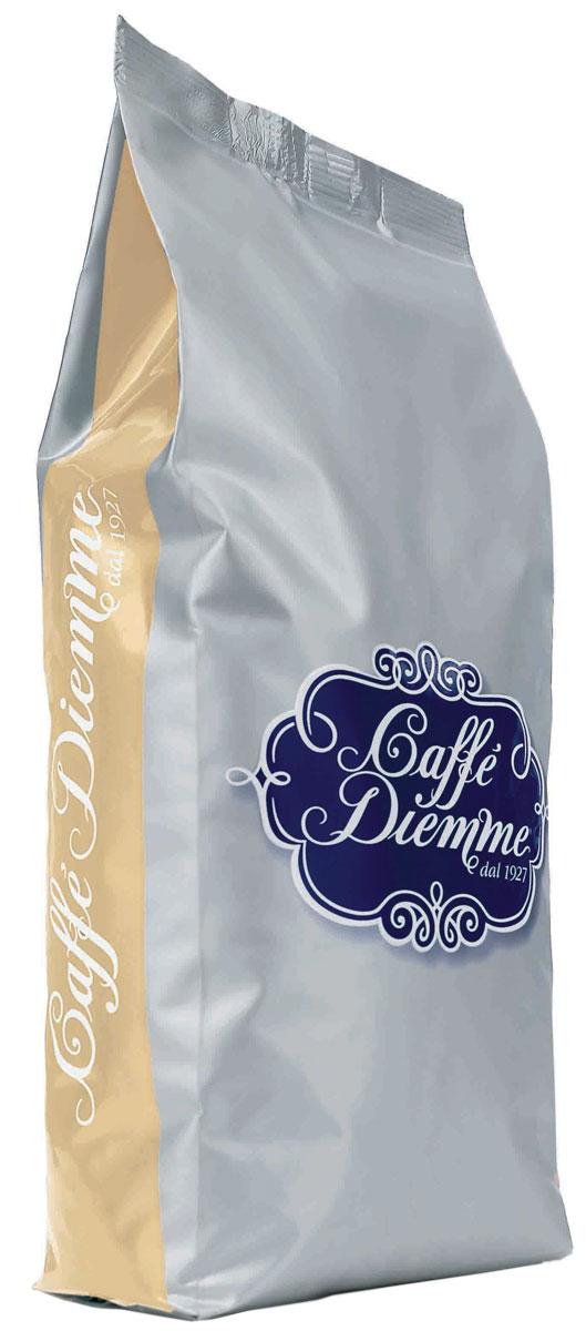 Diemme Caffe Miscela Dolce кофе в зернах, 1 кг8003866102026Diemme Caffe Miscela Dolce - классическое сочетание итальянской эспрессо смеси из лучших сортов Арабики и Робусты с плантаций Африки и Южной Америки. Полный вкус с легким шоколадно-ванильным акцентом.
